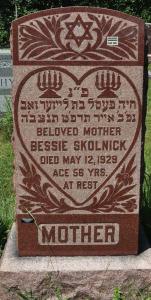Skolnick_Bessie1929