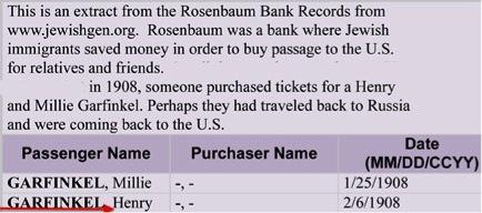 RosenbaumBank